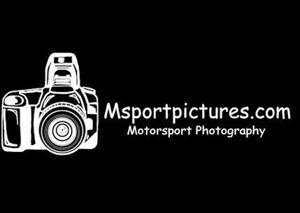www.Msportpictures.com